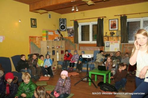 dzieciece-rekolekcje-wielkopostne-2013-20