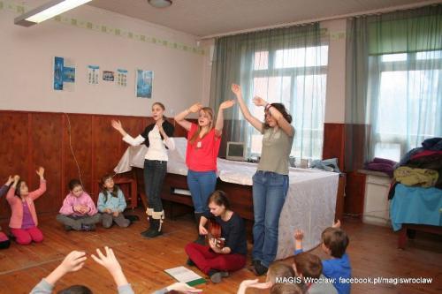 dzieciece-rekolekcje-wielkopostne-2013-28