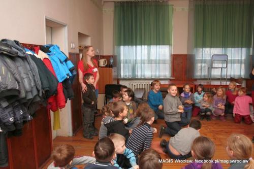 dzieciece-rekolekcje-wielkopostne-2013-31