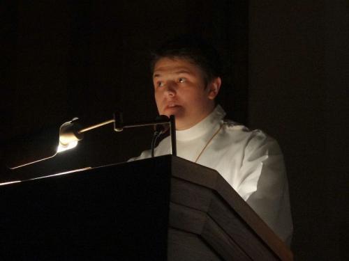 wigilia-paschalna-i-rezurekcja-2013-14