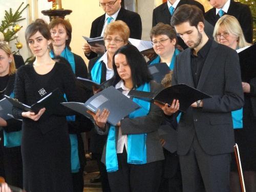 Z-zycia-parafii-grudzien-2012-luty-2013-25