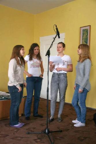 Z-zycia-parafii-grudzien-2012-luty-2013-32