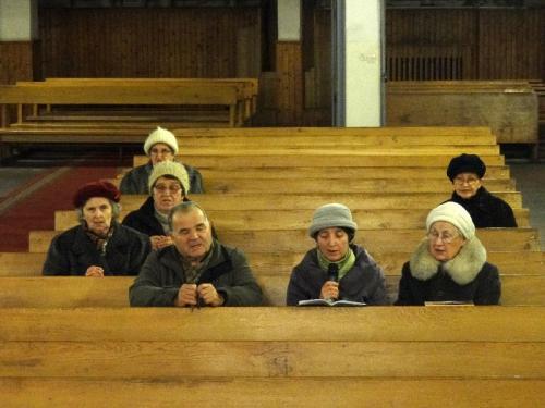 Z-zycia-parafii-grudzien-2012-luty-2013-60