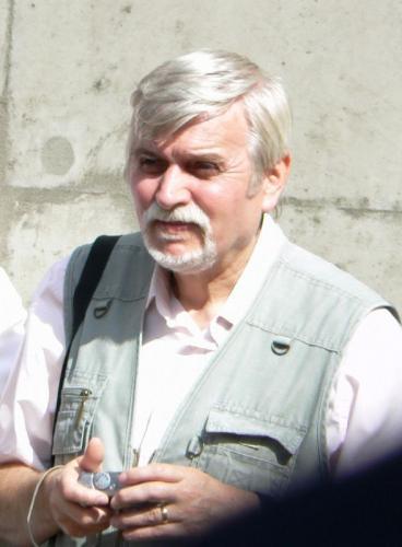 Z-zycia-parafii-grudzien-2012-luty-2013-71