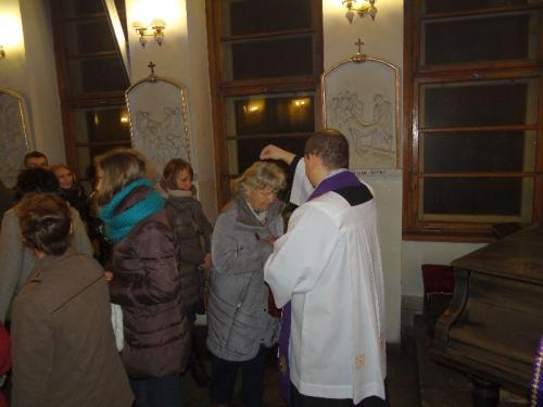 Z-zycia-parafii-grudzien-2012-luty-2013-75