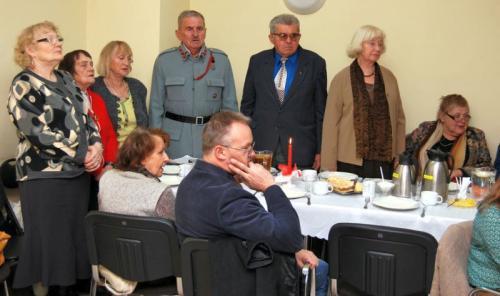 z-zycia-parafii-listopad-grudzien-2013-09