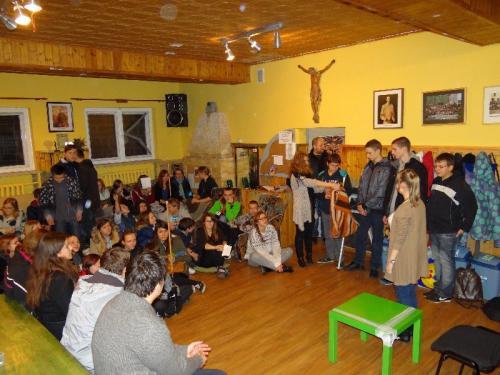 z-zycia-parafii-listopad-grudzien-2013-11