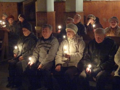 z-zycia-parafii-listopad-grudzien-2013-34