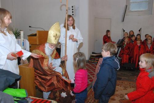 z-zycia-parafii-listopad-grudzien-2013-37