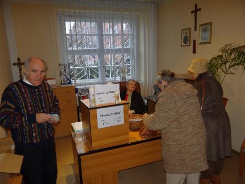 z-zycia-parafii-listopad-grudzien-2013-40