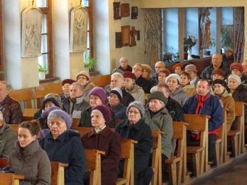 z-zycia-parafii-listopad-grudzien-2013-43
