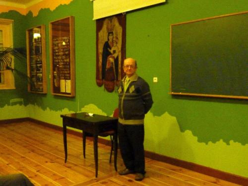 z-zycia-parafii-listopad-grudzien-2013-45