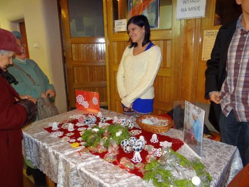 z-zycia-parafii-listopad-grudzien-2013-48