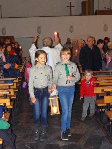 z-zycia-parafii-listopad-grudzien-2013-50