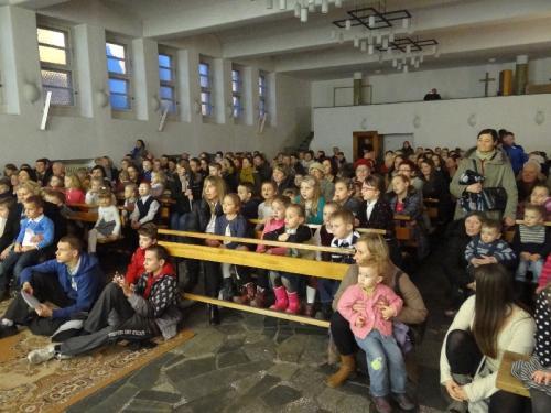 z-zycia-parafii-listopad-grudzien-2013-56