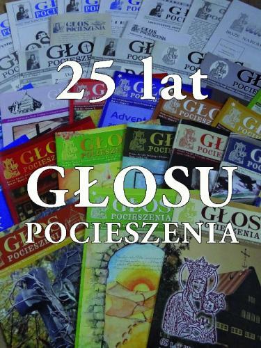 z-zycia-parafii-listopad-grudzien-2013-59