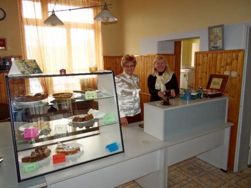 z-zycia-parafii-luty-marzec-2013-05