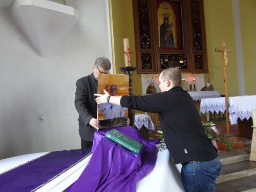 z-zycia-parafii-luty-marzec-2013-16