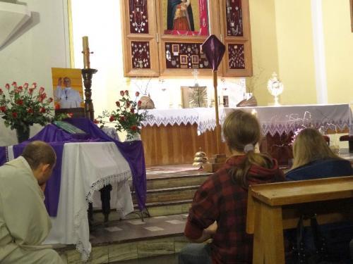 z-zycia-parafii-luty-marzec-2013-21
