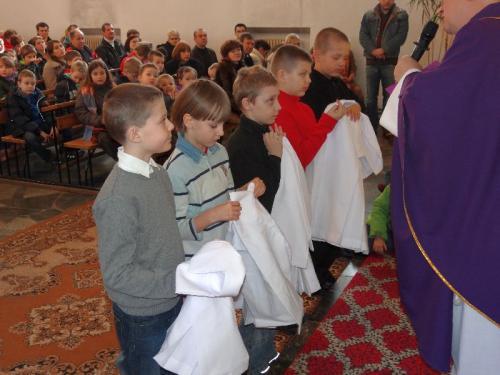 z-zycia-parafii-luty-marzec-2013-22