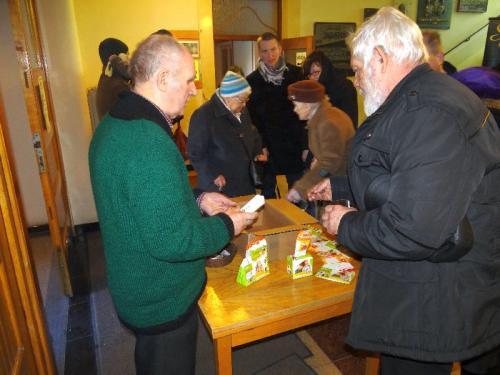 z-zycia-parafii-luty-marzec-2013-24