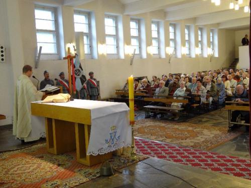 z-zycia-parafii-marzec-czerwiec-2013-19