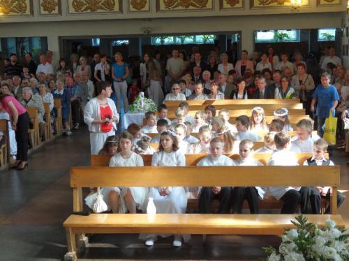 z-zycia-parafii-marzec-czerwiec-2013-26