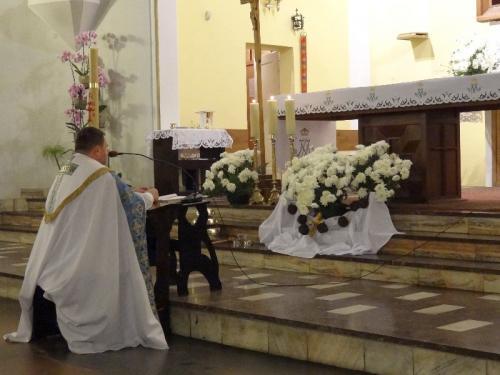 z-zycia-parafii-wrzesien-listopad-2013-33