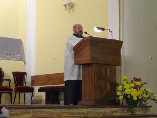 z-zycia-parafii-wrzesien-listopad-2013-36
