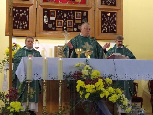 z-zycia-parafii-wrzesien-listopad-2013-37