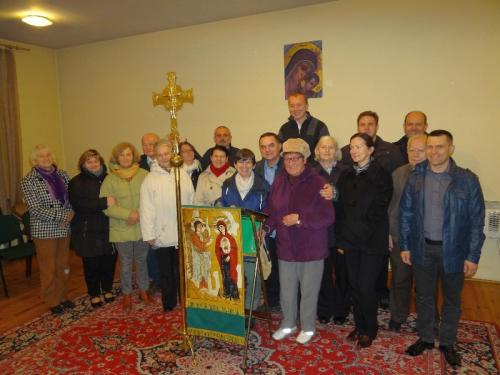 z-zycia-parafii-wrzesien-listopad-2013-39