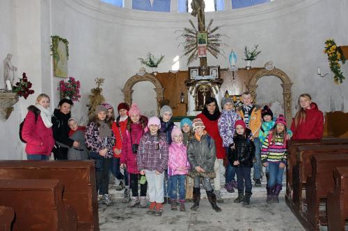 zimowe-ferie-2014-11