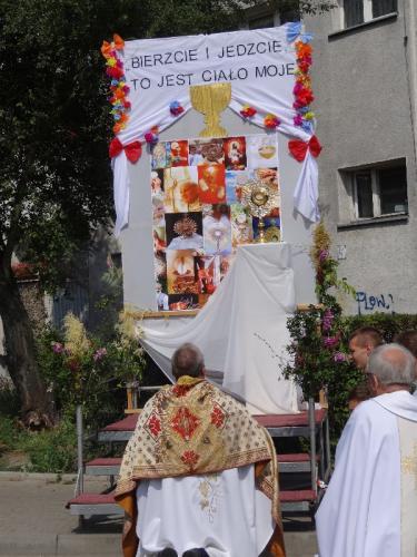 z-zycia-parafii-czerwiec-wrzesien-2014-04