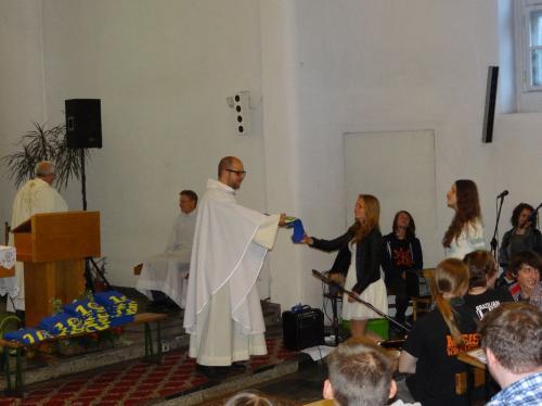 z-zycia-parafii-czerwiec-wrzesien-2014-10