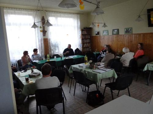 z-zycia-parafii-czerwiec-wrzesien-2014-15