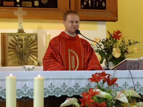 z-zycia-parafii-czerwiec-wrzesien-2014-26
