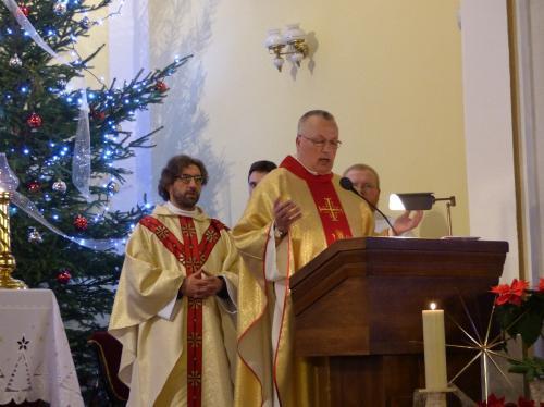 z-zycia-parafii-grudzien-2014-luty-2015-10-