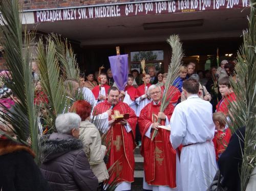 z-zycia-parafii-kwiecien-czerwiec-2014-02