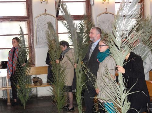 z-zycia-parafii-kwiecien-czerwiec-2014-03
