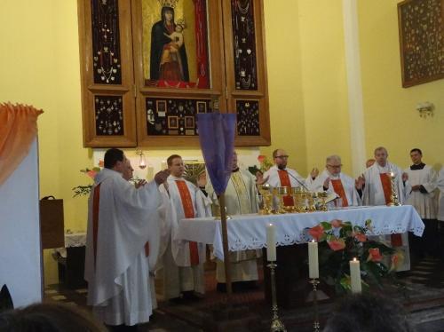 z-zycia-parafii-kwiecien-czerwiec-2014-06