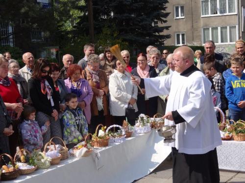 z-zycia-parafii-kwiecien-czerwiec-2014-14