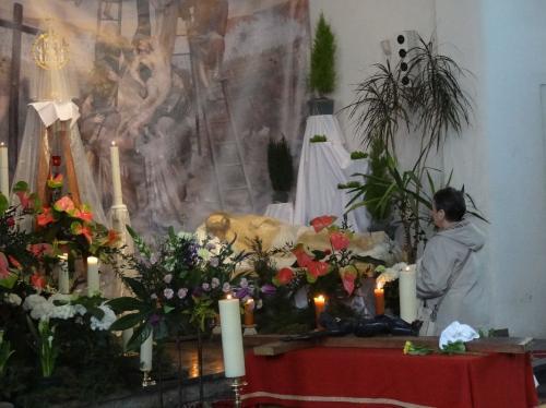 z-zycia-parafii-kwiecien-czerwiec-2014-15