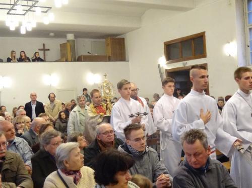 z-zycia-parafii-kwiecien-czerwiec-2014-16