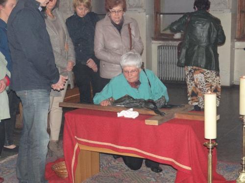 z-zycia-parafii-kwiecien-czerwiec-2014-18