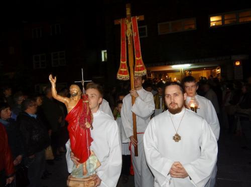 z-zycia-parafii-kwiecien-czerwiec-2014-22