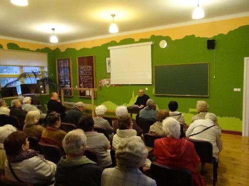 z-zycia-parafii-kwiecien-czerwiec-2014-27