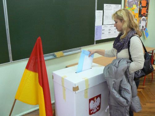 z-zycia-parafii-listopad-grudzien-2014-12