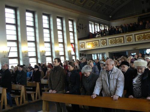 z-zycia-parafii-listopad-grudzien-2014-16