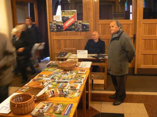 z-zycia-parafii-listopad-grudzien-2014-2