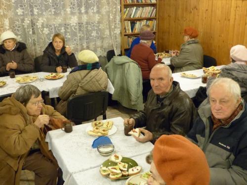 z-zycia-parafii-listopad-grudzien-2014-28